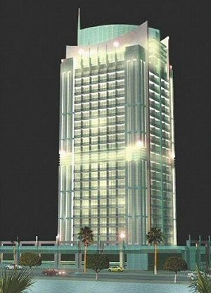 Giovanni boutique suites dubai sports city 5 star condo hotel for Star boutique dubai